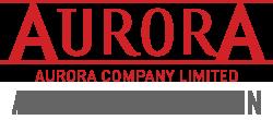 AURORA info